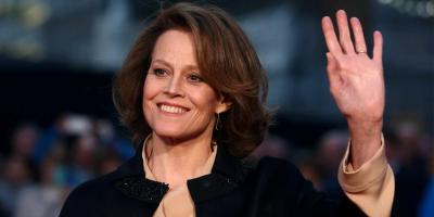 Las mejores películas de Sigourney Weaver según la crítica