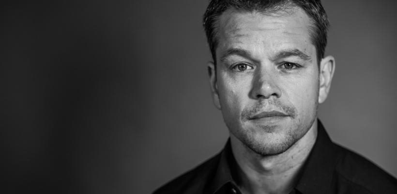 Matt Damon: sus mejores películas según la crítica