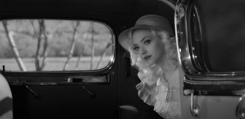 Mank: la nueva película de David Fincher lanza su primer tráiler