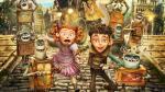 <em>© 2013 LAIKA Inc. / Focus Features, LLC.</em>