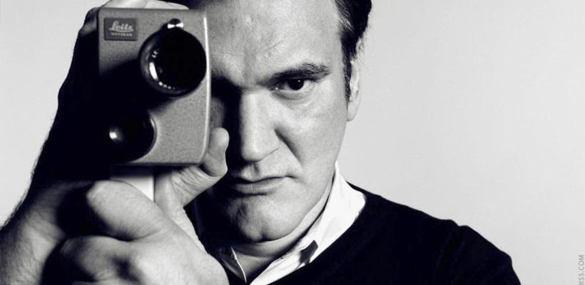 Las películas de horror favoritas de Quentin Tarantino