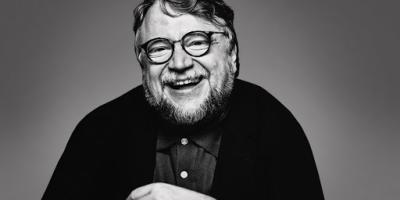 Las películas de cine de autor favoritas de Guillermo del Toro