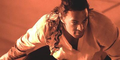 Dune: El papel de Jason Momoa será fundamental en potenciales secuelas