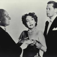 © 1950 - Paramount Pictures. All rights reserved.