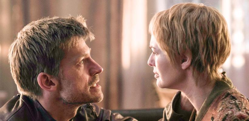 Game of Thrones: Nikolaj Coster-Waldau critica el maltrato a la mujer en la serie