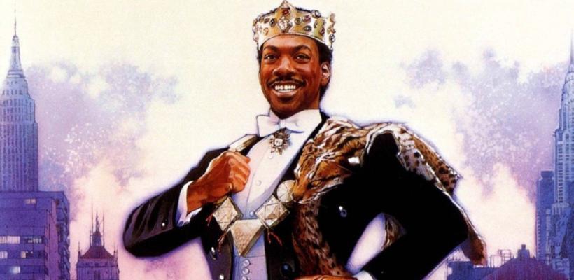 Un Príncipe en Nueva York 2 se estrenará en Amazon Prime Video