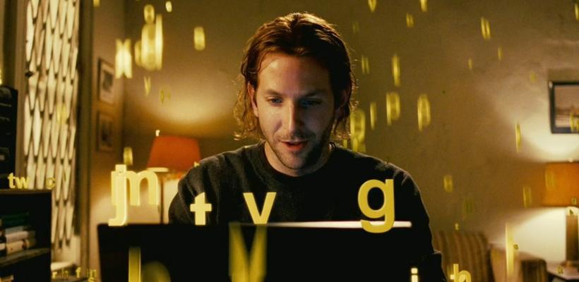 Bradley Cooper repetirá su personaje de Sin Límites en la TV