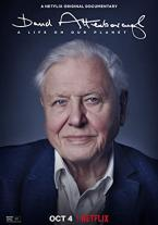 David Attenborough: Una vida en...