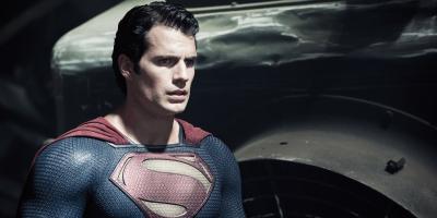 Representante de Henry Cavill podría haber confirmado el regreso del actor como Superman