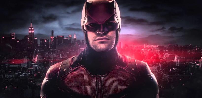 La tercera temporada de Daredevil cumple dos años y sus fans lo celebran en redes