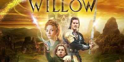 Disney confirma que Willow tendrá una serie secuela para Disney Plus