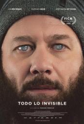 Todo Lo Invisible