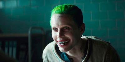 Jared Leto interpretará al Joker en el Zack Snyders Justice League