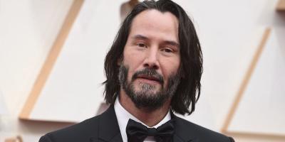 Anécdotas sobre Keanu Reeves contadas por directores que trabajaron con él