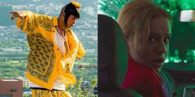 Óscar 2021: Estas son las películas mexicanas que aspiran al premio a Mejor Película Internacional