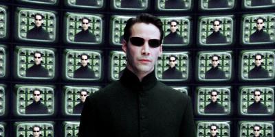 Es 50% probable que estemos viviendo en la Matrix, asegura estudio científico