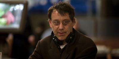 Sam Raimi: sus mejores películas según la crítica
