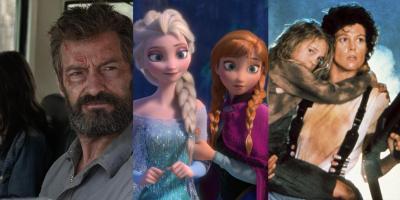 Películas taquilleras que merecían ganar el Óscar