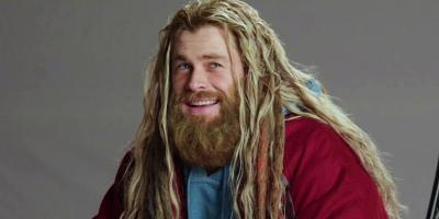Thor podría convertirse en el nuevo líder de los Vengadores para el MCU