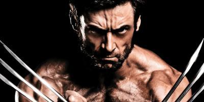 Hugh Jackman podría tener un cameo como Wolverine en Doctor Strange 2