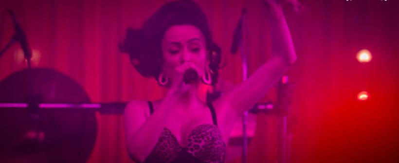 Selena: La serie | Tráiler oficial #2