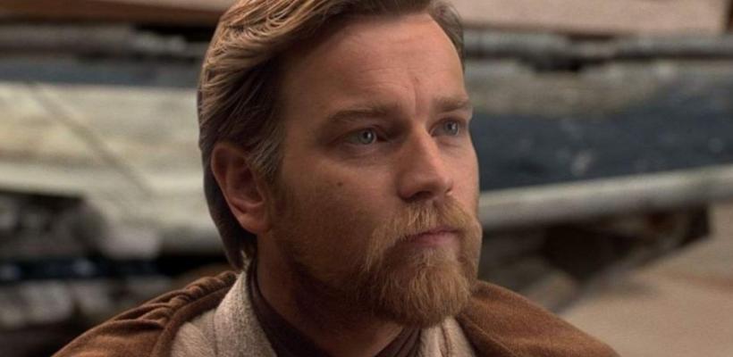 Celebran a Obi-Wan Kenobi por ser un ejemplo de masculinidad positiva