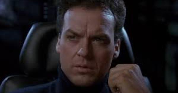 Rumor: Michael Keaton podría ser Bruce Wayne en una serie de Batman Beyond en HBO Max