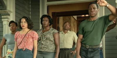 HBO destaca con series inclusivas