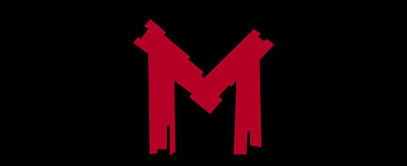 M, el vampiro de Düsseldorf - Tráiler Oficial