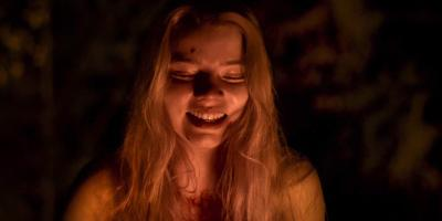 The Witch: brujas reales creen que el final es liberador