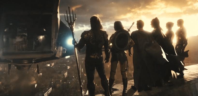 Analista sugiere que Warner Bros. permitirá a Zack Snyder continuar con su DCEU original