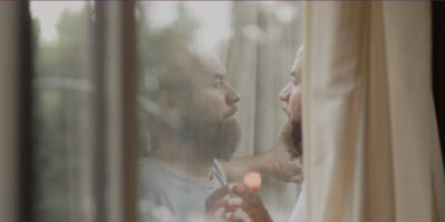 RESEÑA FICM 2020: Todo Lo Invisible | Una película que merece visibilidad