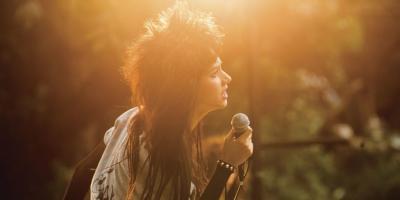 RESEÑA FICM 2020: La diosa del asfalto   La importancia de la hermandad