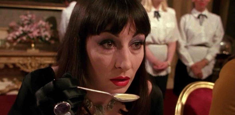 Las Brujas, de Nicolas Roeg, ¿qué dijo la crítica en su estreno?