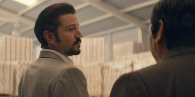 Netflix confirma que Narcos: México sí tendrá una tercera temporada