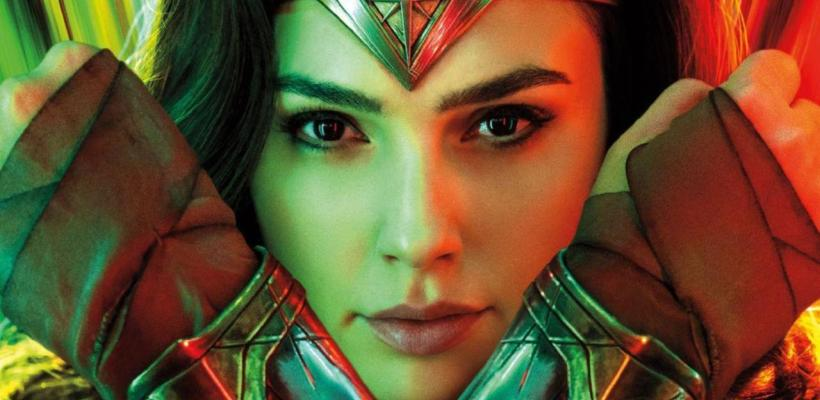 Wonder Woman 1984: CEO de Warner Bros. pone en duda el estreno en cines