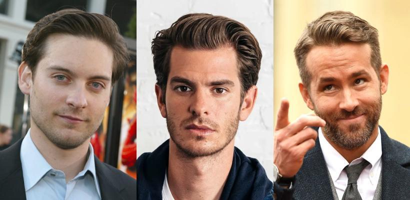 Google parece confirmar que Tobey Maguire, Andrew Garfield y Ryan Reynolds se unirán al MCU en Doctor Strange 2