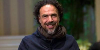 FICM 2020: Iñárritu dice que sí, primero los pobres, pero sin abandonar al cine y la cultura