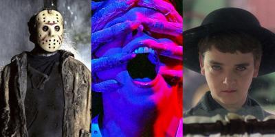Películas de terror y horror de los 80 que la crítica no apreció y ahora son clásicos