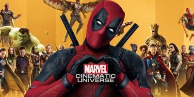 Kevin Feige no estaría convencido de que Deadpool encaje en el MCU
