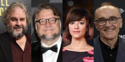Directores que casi dirigen una película de Alien, y directores que deberían hacerlo