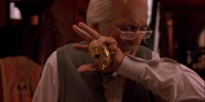 Cronos, de Guillermo del Toro, ¿qué dijo la crítica en su estreno?