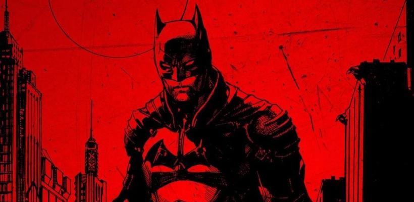 The Batman continuará con grabaciones en Reino Unido a pesar de rebrote de coronavirus y nuevo confinamiento