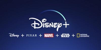 ¿Qué costo y contenido tendrá Disney Plus y cuándo sale? Todo lo que sabemos