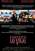 Adiós a Las Vegas