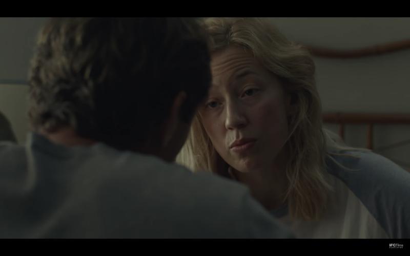The Nest (2020)