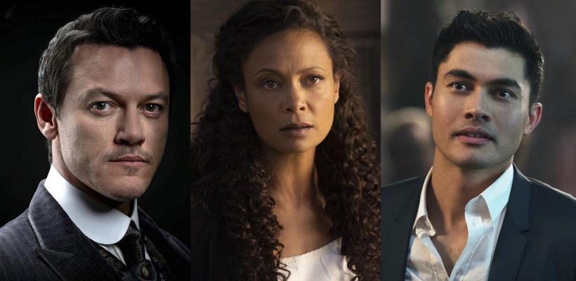 Actores diversos que deberían interpretar al próximo Agente 007