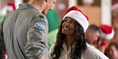 Operación Feliz Navidad | Top de críticas, reseñas y calificaciones