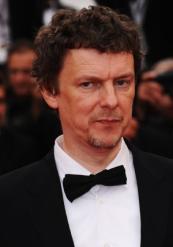 Michel Gondry