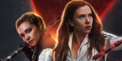 Black Widow: Florence Pugh revela que la historia de la película es desgarradora